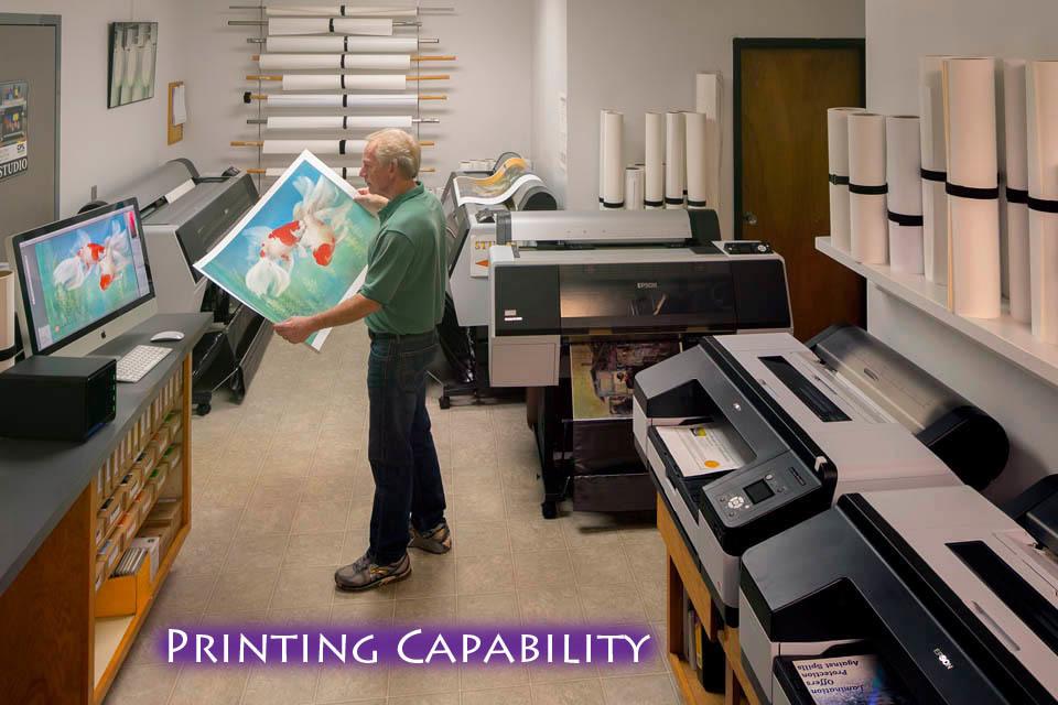 Printers_2_c3v6bs