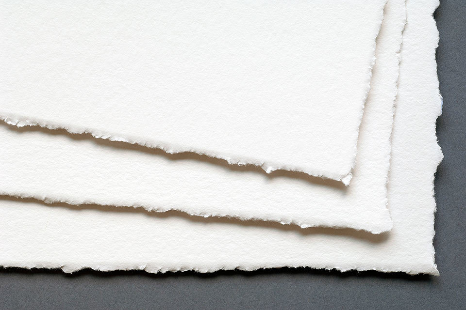 Deckled-edge-fine-art-papers_wew8p7