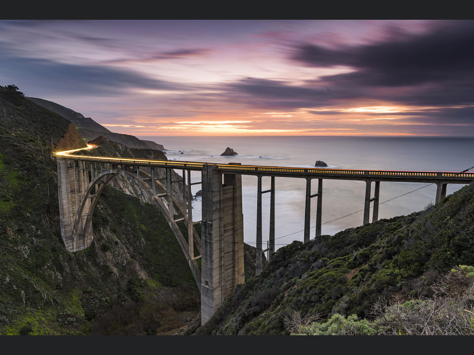 Bixby_bridge_sunset_q8mzda
