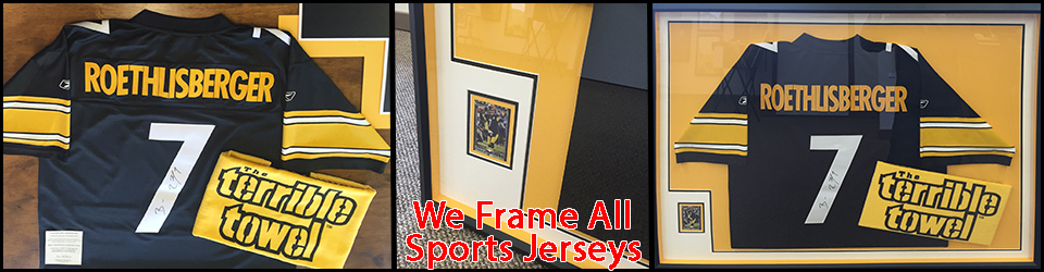 Framing_slide_-_jerseys_copy_g56vnm