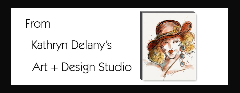 Kathryn-delany-art-design-studio_kcirsm
