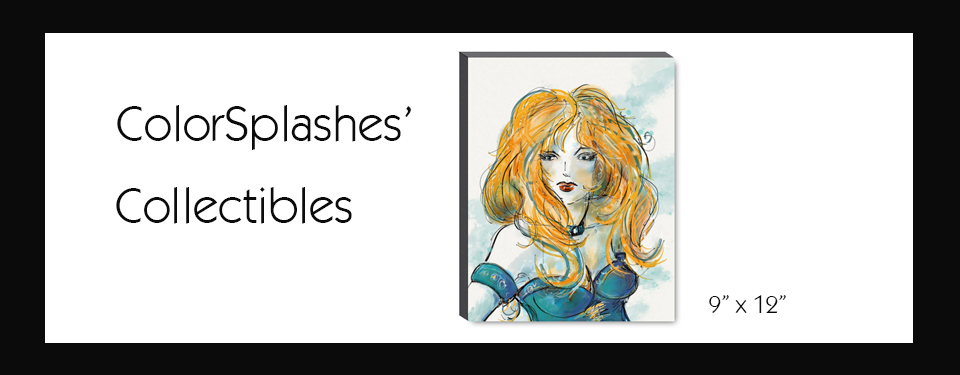 Kathryn-delany-colorsplashes-collectibles-9x12_tt04is