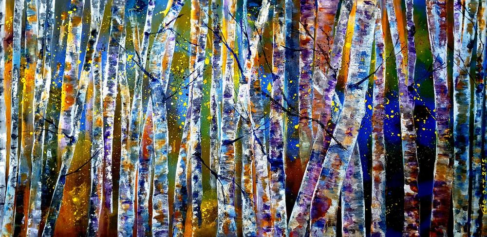 Herbert chow for Modern art gallery online