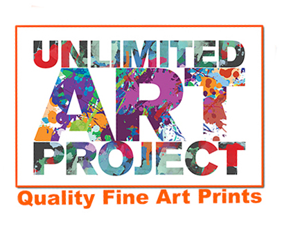 Miami fine art printing company buy or sell art online for Sell fine art online