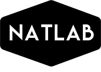 NATLAB TEST