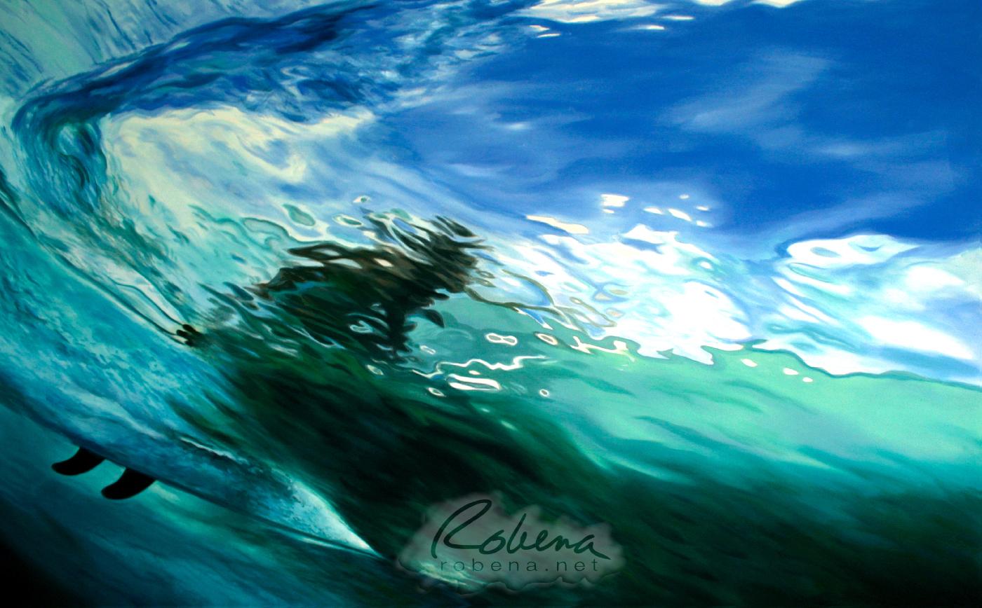 <div class='title'>           Surfer-ppbzpu         </div>