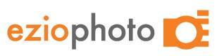 printpartner-2jsqkxo