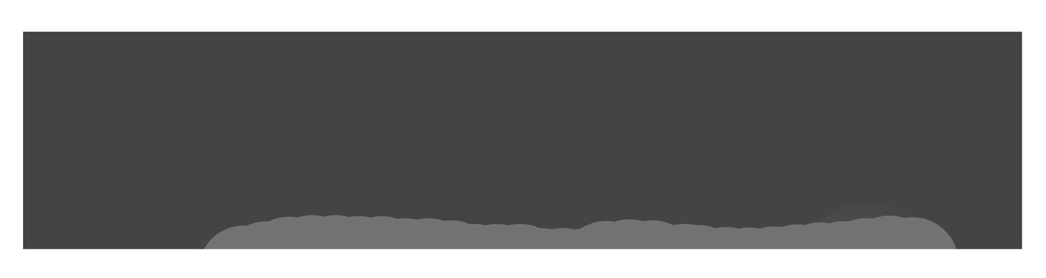 David Kingham Photography