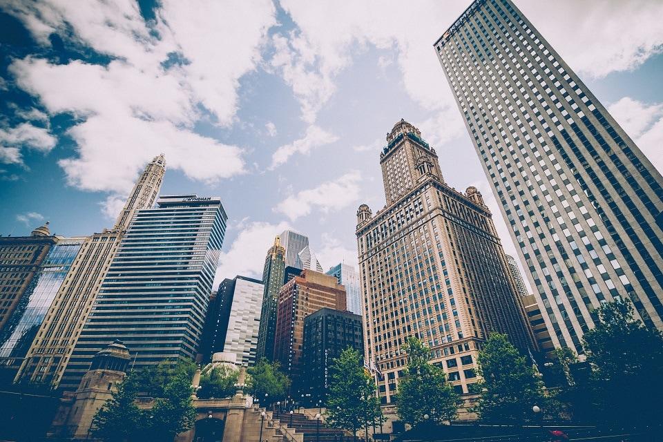 Chicago-5_i4afim