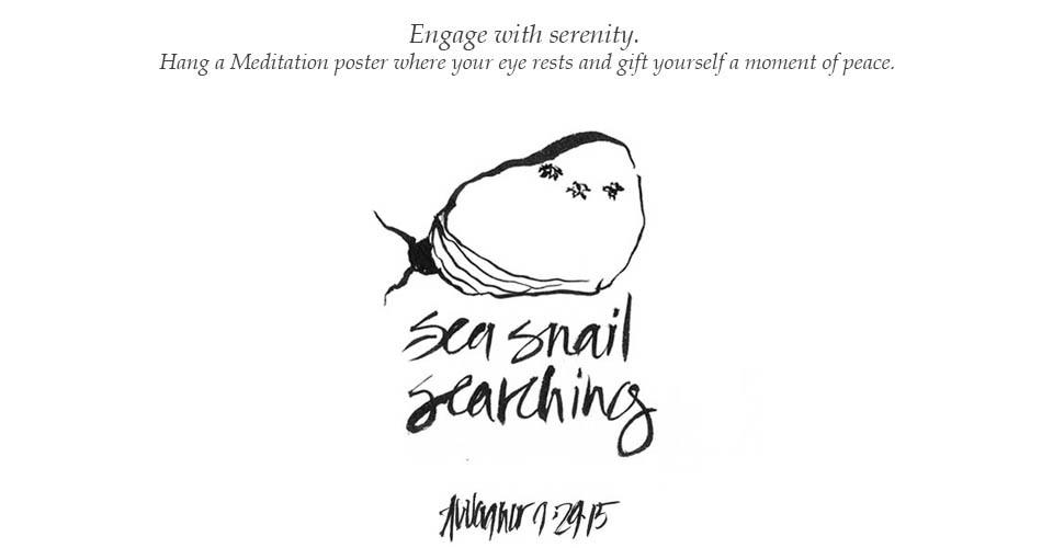 Sea_snail_billboard_with_text_awhsxg