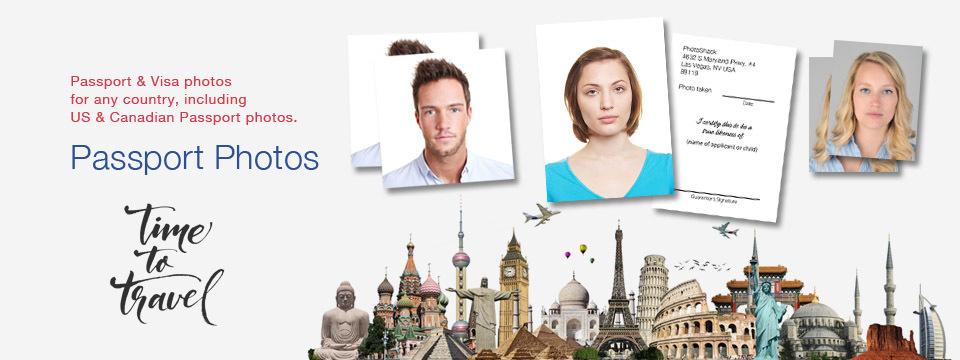 Passport_photos_ephotoshack_ridaqk