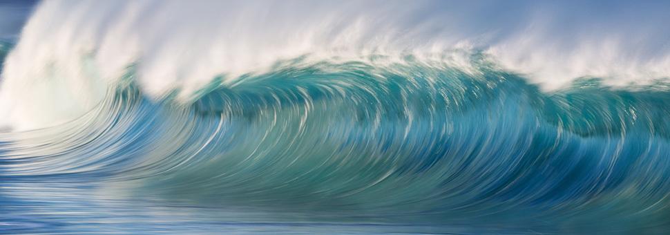 <div class='title'>           OceanInMotion-MunchPhoto-wgw2xz         </div>