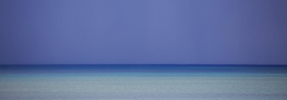 <div class='title'>           OceanBlues-Hoguephoto-rzbtxm         </div>