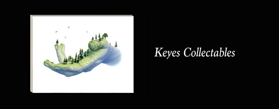 <div class='title'>           KeyesSlideNewCollectableGdn-cab10q         </div>