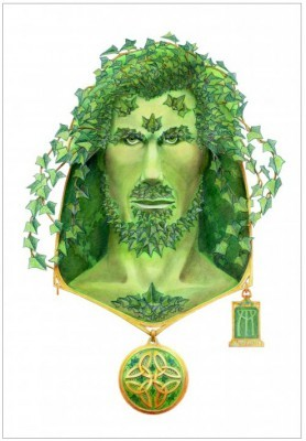 Ivy green man original 278x400 w1jczz