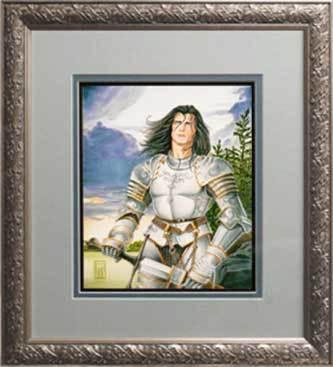 Lancelot framed 240 x 264 redo s8vx8g