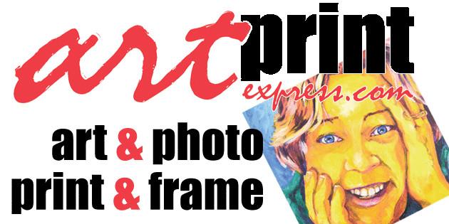 artprintsexpress