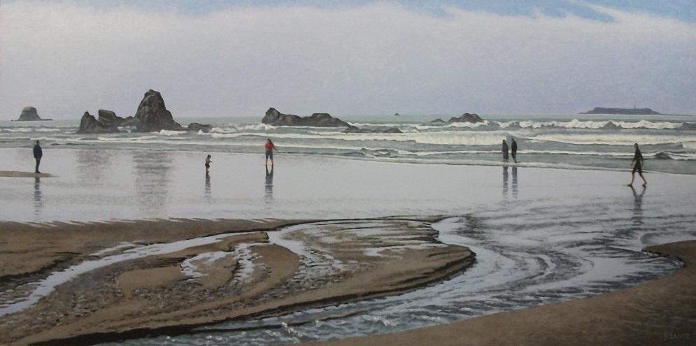 Lantz ruby beach bpjuny