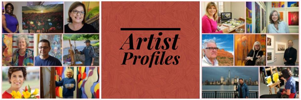 Slider_profiles_960_hbvnud