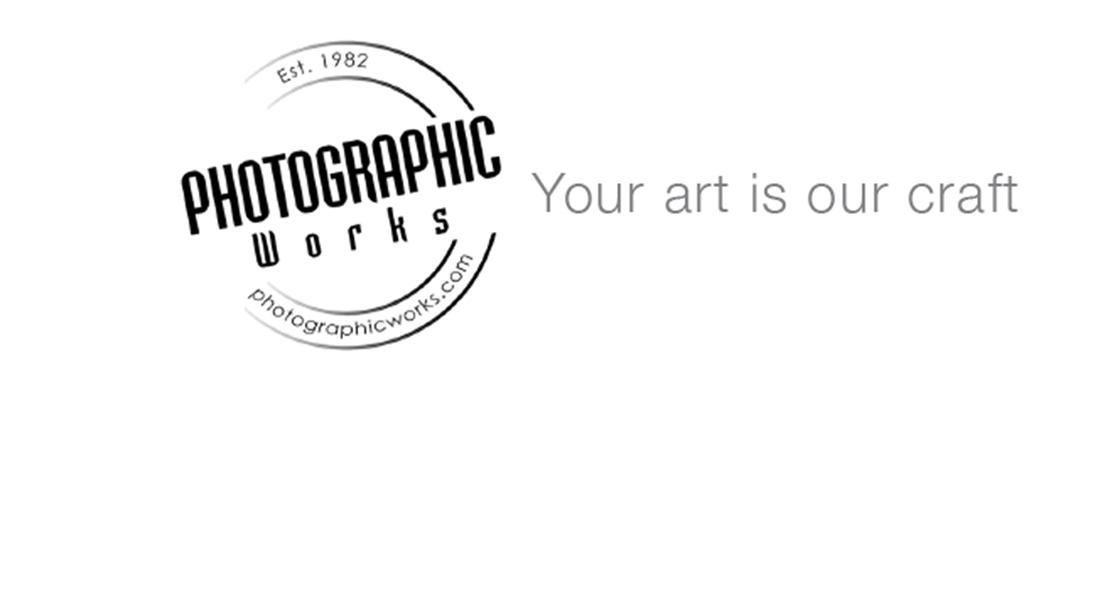 photographicworks