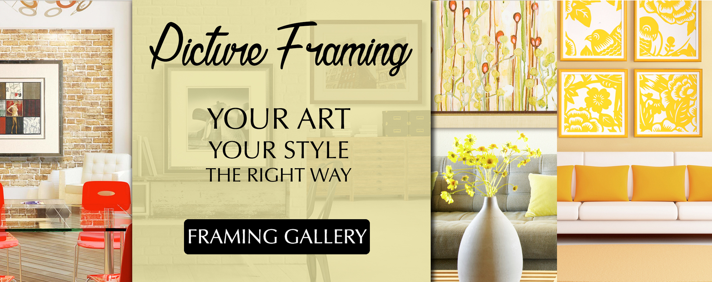 <div class='title'>           custom picture framing, size, frame, art, photo frame         </div>                 <div class='description'>                    </div>