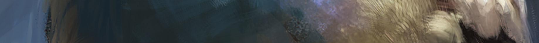 <div class='title'>           billboardoptions-0038-Layer-58-anea69         </div>
