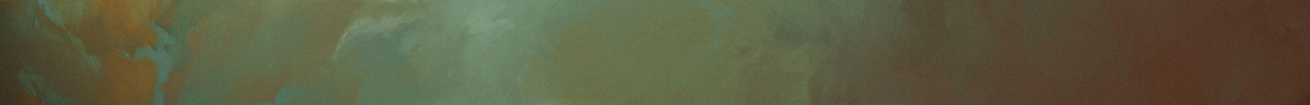 <div class='title'>           texture01-z0klc5         </div>