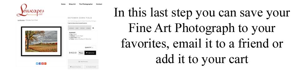 <div class='title'>           Slide-Frame-9-g3jaxk         </div>