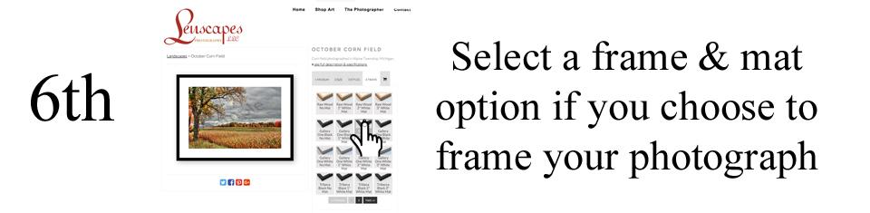<div class='title'>           Slide-Frame-6-tervkx         </div>