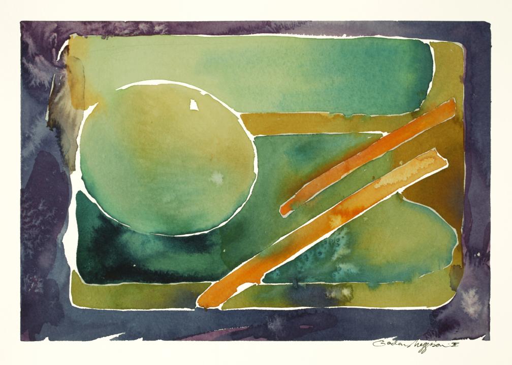 Omnipresence 14 22x10 22 watercolor cp 72 dpi wj242w