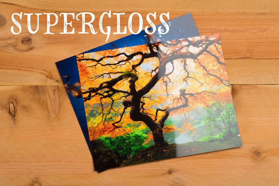 Supergloss-hero_dsc0006-1500px_jnvvko