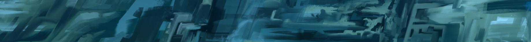 <div class='title'>           billboardoptionsMoreArt-0067-Layer-33-qeldcz         </div>