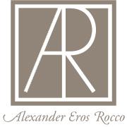 alexanderrocco