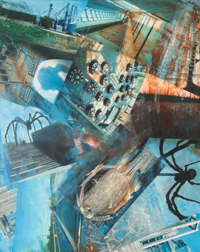 Dream caters web 48x38 f5lgh7