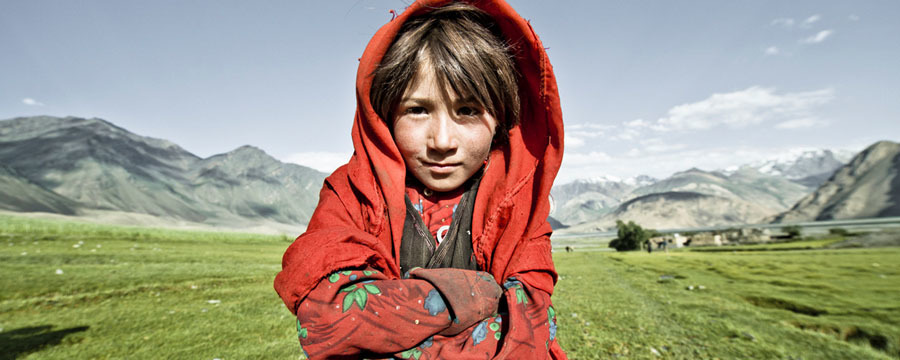 Journal_0008_wakhan04_fsczkq