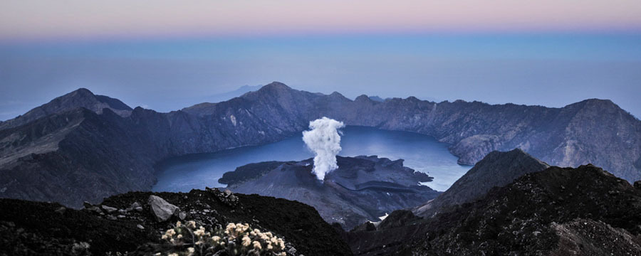 Journal_0008_rinjani-7_ns0fds