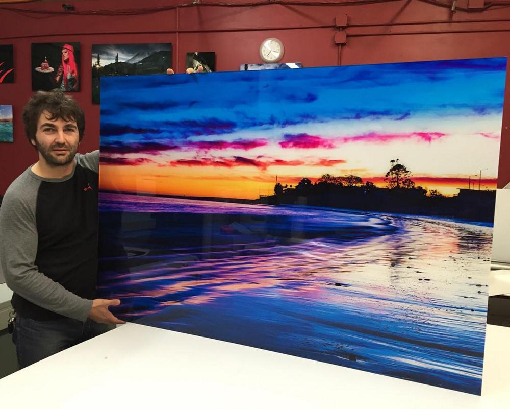 hd acrylic gallery artbeat studios