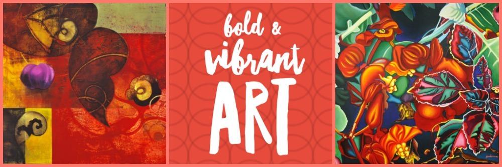 Vibrant_collage_s441bx