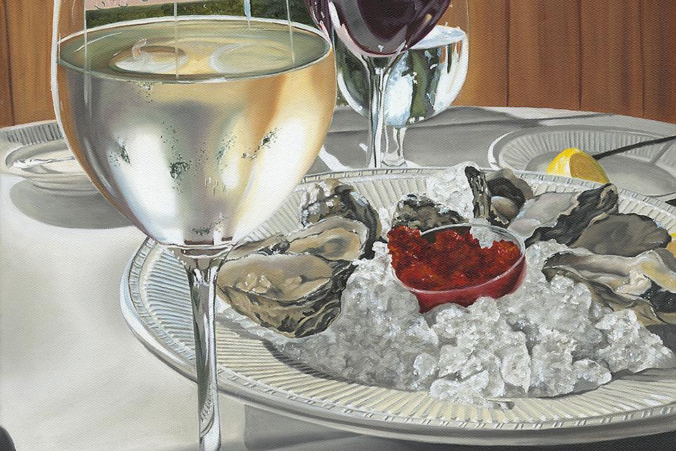 Terrisdavis_oysters_960x640_huv50y