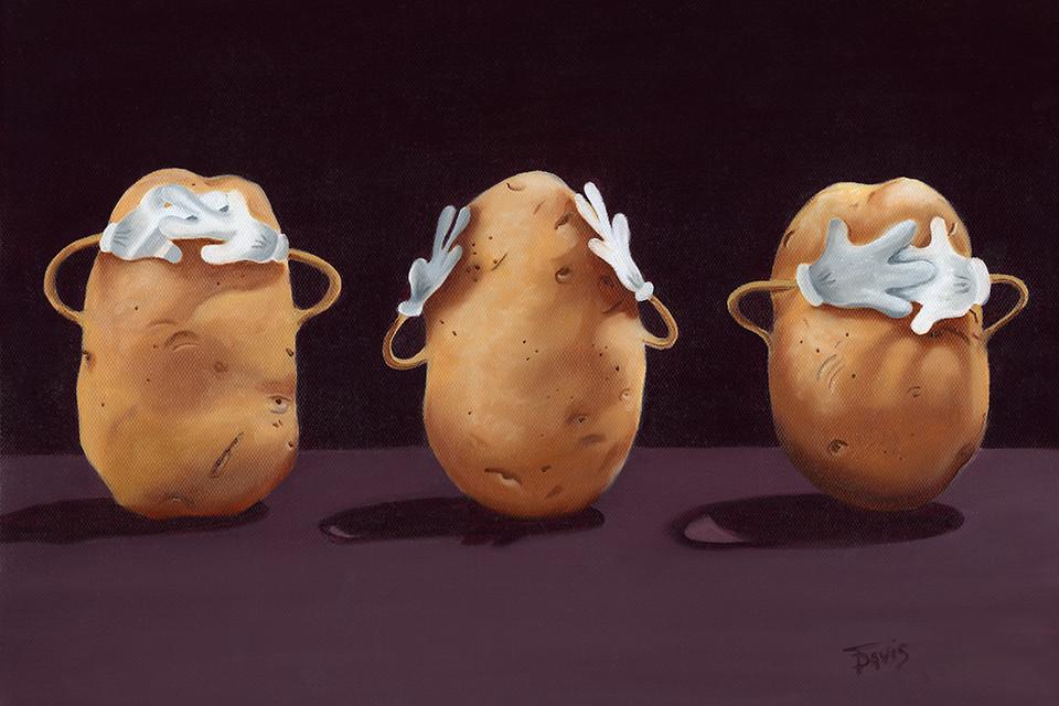 Terrisdavis_potato_960x640_sz6qql