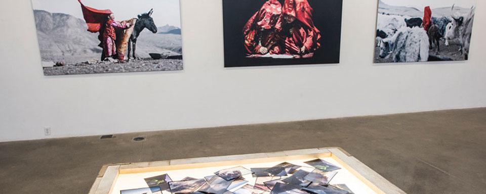 Slide_exhibition_0003_varial_exhibition_012_xn57jj