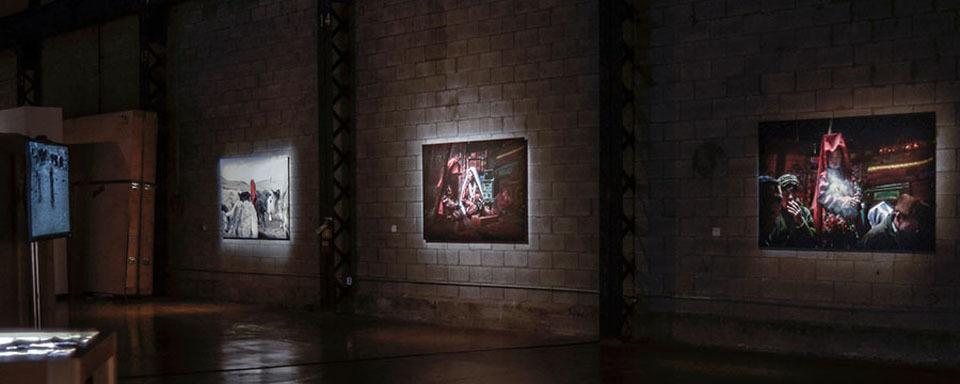 Slide_exhibition_0006_varial_exhibition_008_zmjdeu