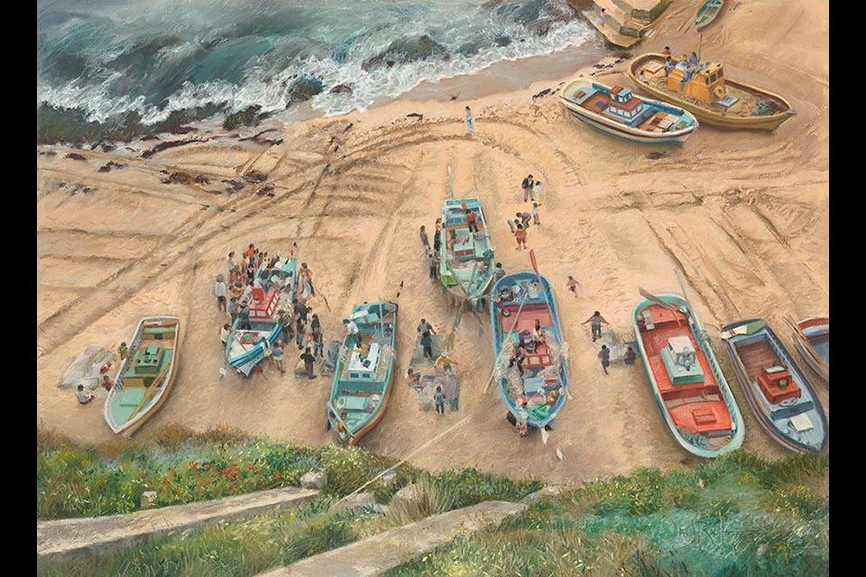 Saudade_at_mira_beach_david_rocha_t1xpii