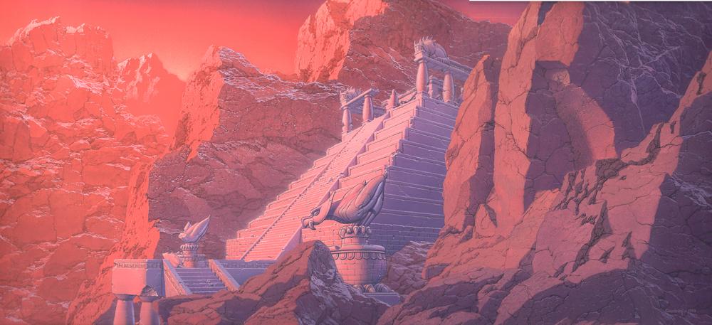 <div class='title'>           The-Temple-o6emql         </div>