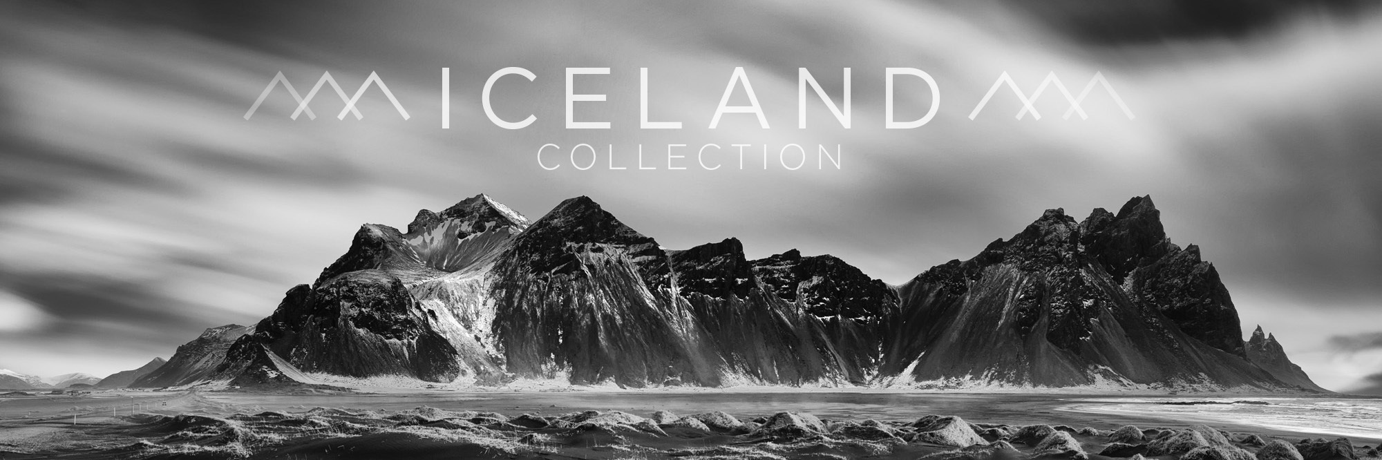 <div class='title'>           Iceland - Symbolique         </div>                 <div class='description'>                    </div>