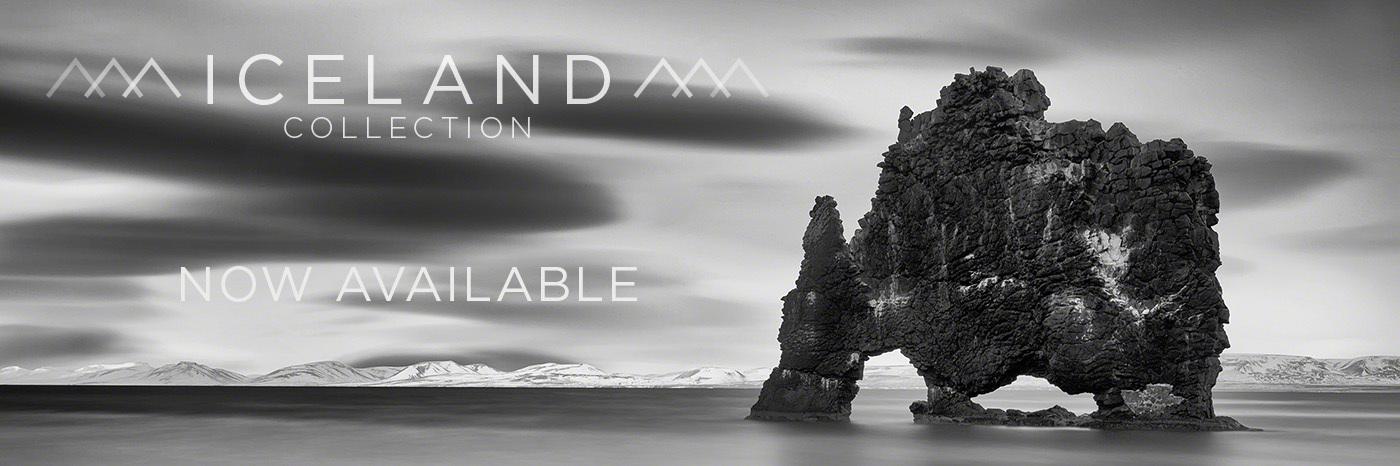 <div class='title'>           Iceland - Eyes Wide Open         </div>                 <div class='description'>                    </div>