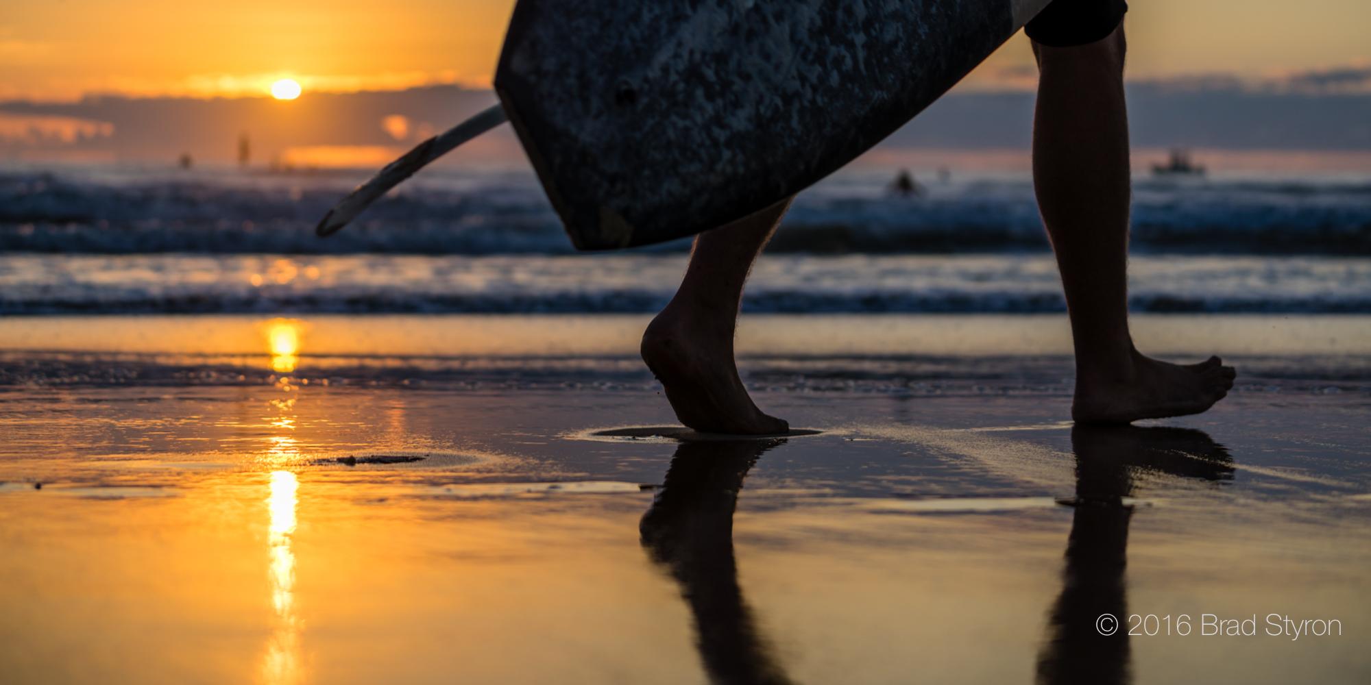 <div class='title'>           sunrise-surf-session-print-ttnpun         </div>