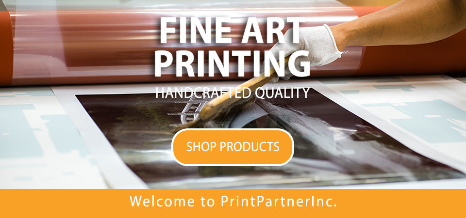 professional online po printing services canada | print partner