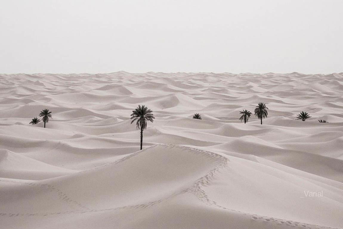 Algeria-16_i6n7bb