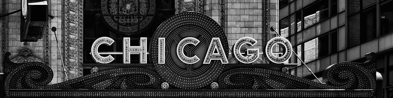 <div class='title'>           Chicago-Theatre-Chicago-05Apr2014-0001-BW-ASB-bch8cg         </div>